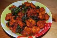 Pahadi Kabab