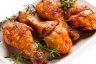 Sonte Chicken